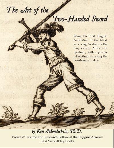 saber fencing an martial arts pdf